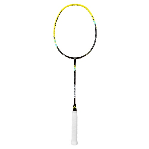 Head Xenon 2.2 Badminton Racket