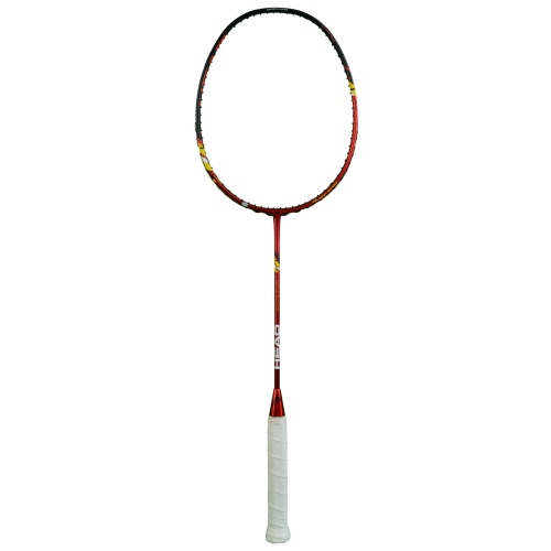 Head Xenon 2.0 Badminton Racket - 80g