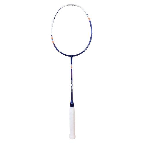 Head Xenon 3.3 Badminton Racket