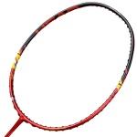 Head Xenon 2.0 Badminton Racket - 80g