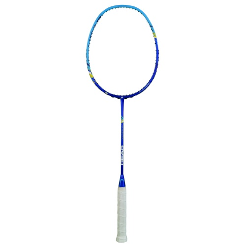 Head Xenon 3 Badminton Racket - 83g