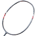 Head Xenon Pro Badminton Racket