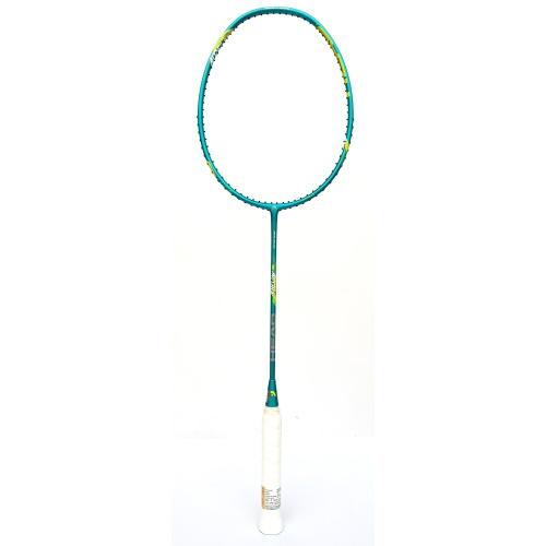 Head Airflow 1000 Badminton Racket