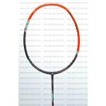 Head Airflow 2500 Badminton Racket - 78g