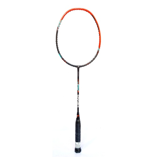Head Airflow 2500 Badminton Racket - 78g