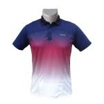 Head HCD313 Polo Collar Tshirt