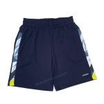 Head Medley Shorts - Blue