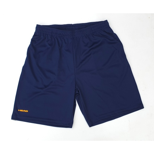 Head Badminton Shorts - Blue
