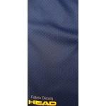Head Badminton Shorts - Blue
