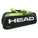 Head Octane Tour Badminton Racket