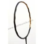 Head Tenor X Badminton Racket