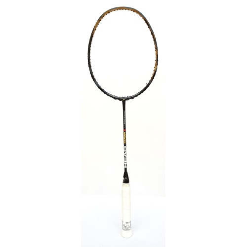 Head Tenor X Badminton Racket