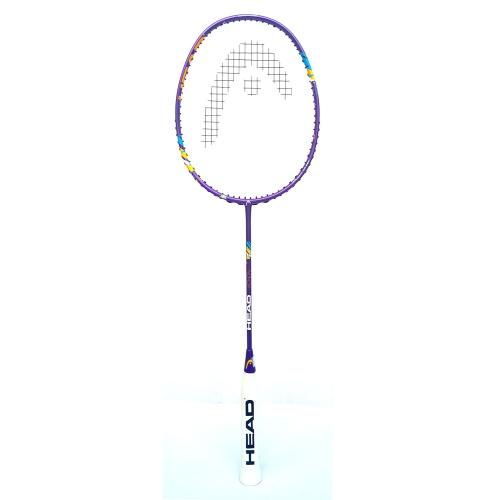 Head Xenon 1.1 Badminton Racket