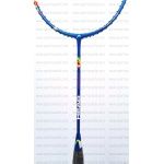 Head Xenon Lite Badminton Racket - 74g