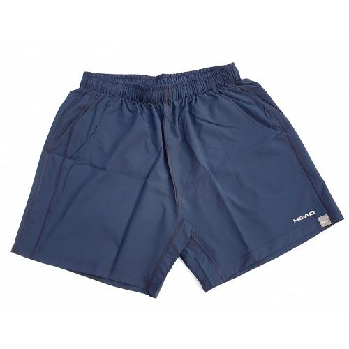 Head Cotton Badminton Shorts