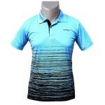 Head Aldwin Polo Collar Tshirt