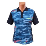 Head HCD328 Polo Collar Tshirt