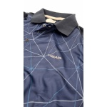 Head HCD332 Polo Collar Tshirt