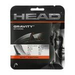 Head Gravity Tennis String - Assorted
