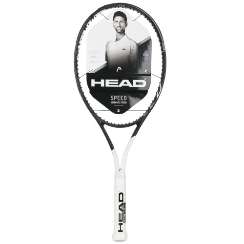 Head Graphene 360 Speed Pro Tennis Racket
