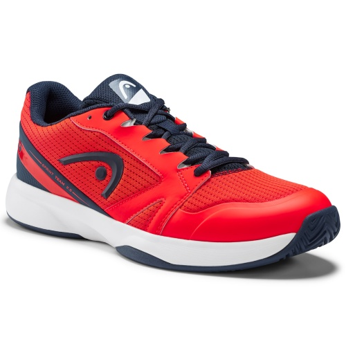 Head Sprint Team 2.5 Men All Court Tennis Shoes