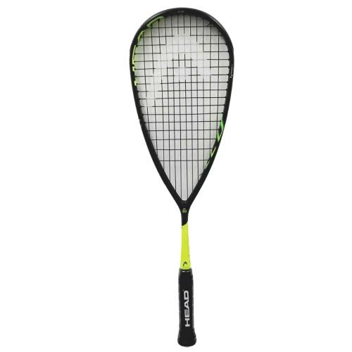 Head Graphene 360 Speed 110 Squash Racket