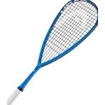 Head Graphene Touch Speed 120 Squash Racket