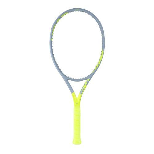 Head Graphene 360+ Extreme Lite Tennis Racket
