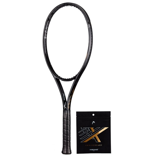 Head Graphene 360 Speed XS Tennis Racket