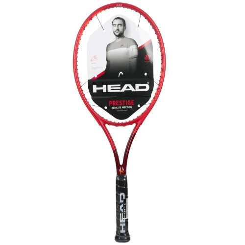 Head Graphene 360+ Prestige Pro Tennis Racket