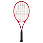 Head Graphene 360+ Prestige Tour Tennis Racket