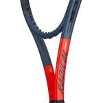 Head Graphene 360 Radical Pro Tennis Racket