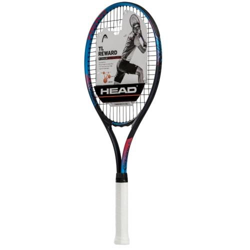 Head Ti Reward Tennis Racquet