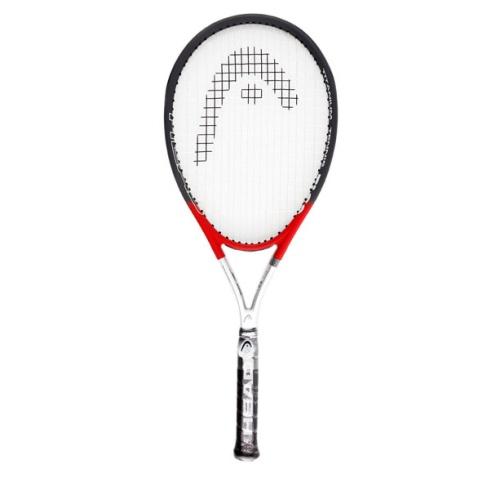 Head Ti S2 Tennis Racquet