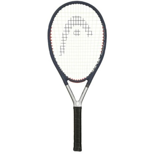 Head Ti S5 Comfort Zone Tennis Racquet