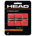 Head Xtreme Soft Overgrip - Assorted Colors