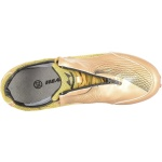 Health Running Shoes Sprint GOLD