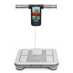 Omron Body Composition Monitor HBF 375
