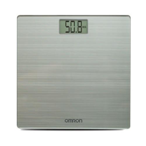 Omron HN 286 Weight Machine