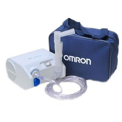 Omron NE- C25 Nebulizer