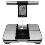 Omron Body Composition Monitor HBF 701