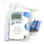 ChoiceMMed Fetal Doppler - MD800C5
