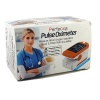 Perfecxa Pulse Oximeter