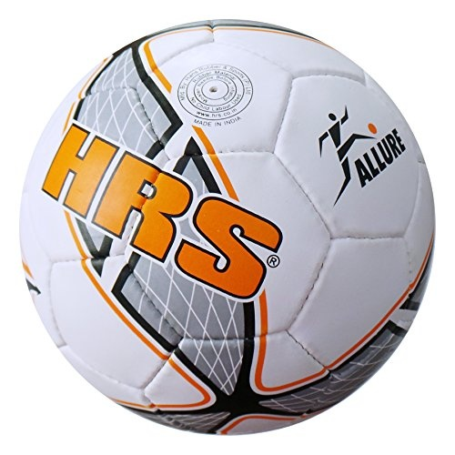 HRS Allure Football - Full Size