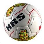 HRS Premier League Imported PU Match Football - Full Size