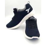 IAKA FK1 Running Shoes