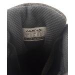 IAKA Carbon Badminton Shoes