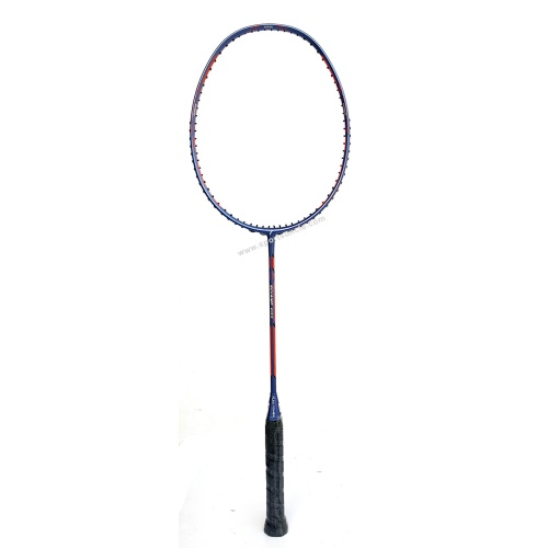 Flex Power Revamp 800 Badminton Racket