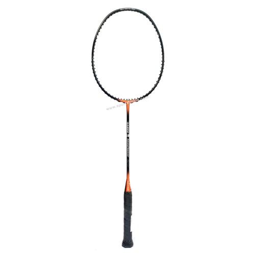 Flex Power Sabre 20 Badminton Racket