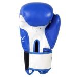 Invincible Amateur Competition Gloves